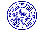 Medical Society of the State of NY